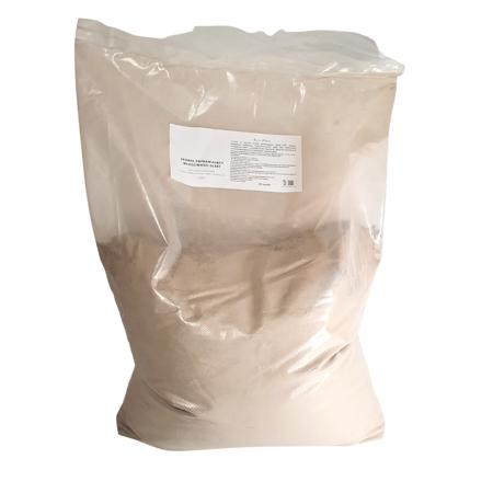 Eco-Plon Volcanic Minerals (wulkan) 25 kg uniwersalny nawóz ekologiczny